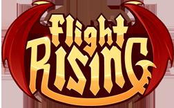 File:Fr logo.png