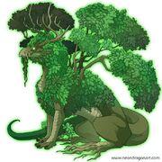 Gladekeeper