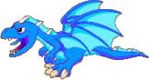 File:BlueFireDragonAdult.png