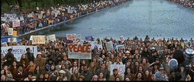 Imperial Antiwar protest-naboo