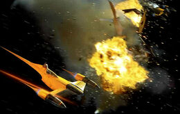 First Battle of Naboo