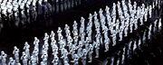Torrent Company stormtroopers