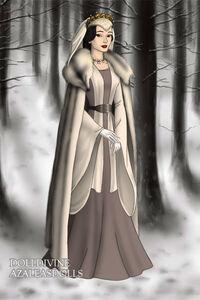 Liliwen5