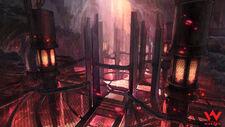 Curio Mines