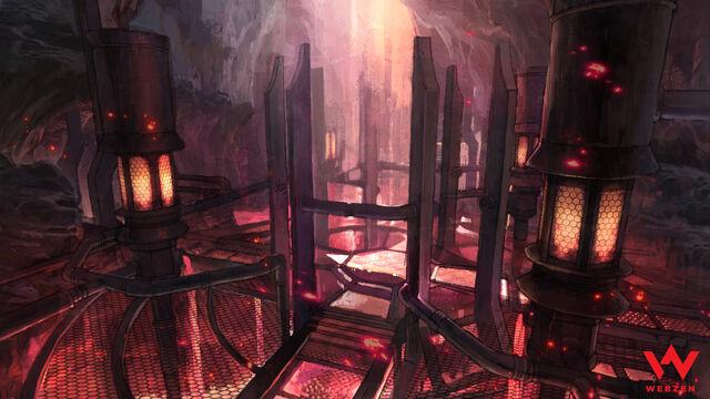 File:Curio Mines.jpg