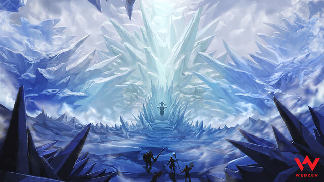 File:Frozen Caves.jpg