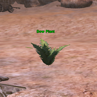 File:Dew Plant.png