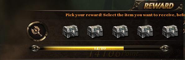 File:Reward-Choice.png