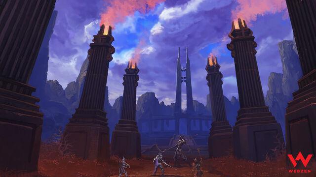 File:Shrine of Abyss.jpg