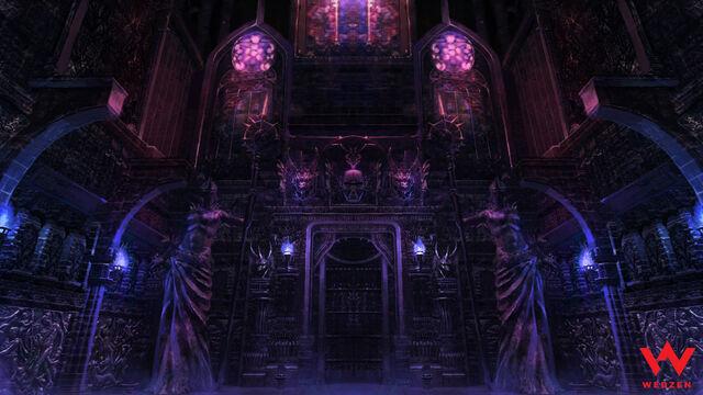 File:Stormbreak Castle.jpg