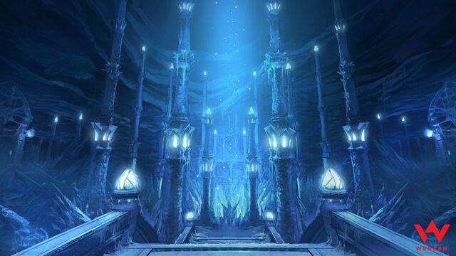 File:Frost Wolf Castle.jpg