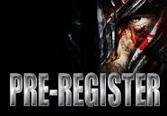 File:AL2-pre-register.jpg