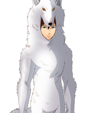 File:7 - Silver Wolf.png