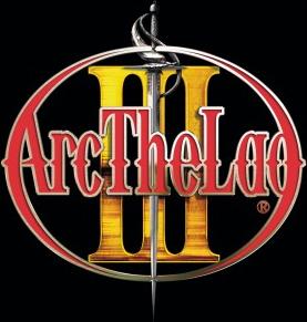 File:Arc3-logo.png