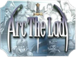 Arc The Lad Games