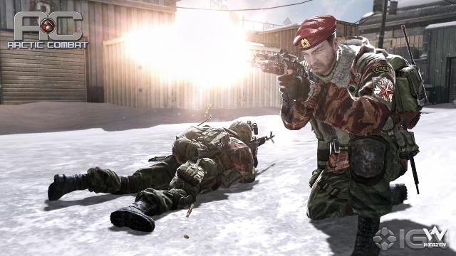 File:Art-of-combat-20111117005102940 640w.jpg