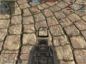G36C scoped