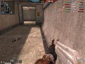 AK-47 Silver unmod