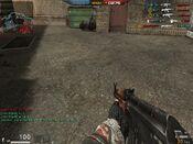 AK-47 unmod