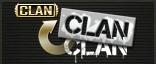 Clan Name Change
