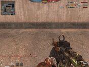 AK-47 Paint Multicam