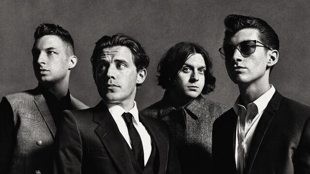 File:Arctic-Monkeys-Widescreen.jpg