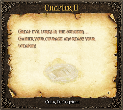 File:Chapter II.png