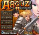 Arcuz 2 Wiki