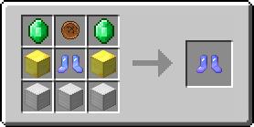 Алмазка III Бот.