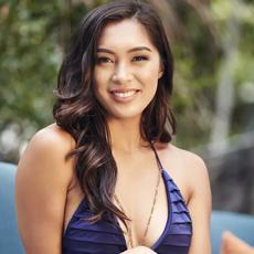 Kayla Umagat