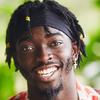 Kwasi Opoku Icon