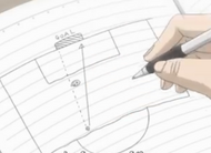 Asuka'sPlan