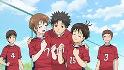 File:Area no Kishi - 03 - 11.jpg