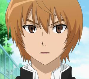 Kaoru profile