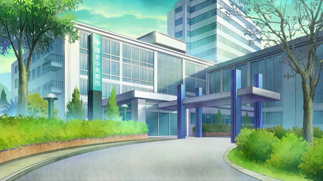 File:Kamakura Hospital.png