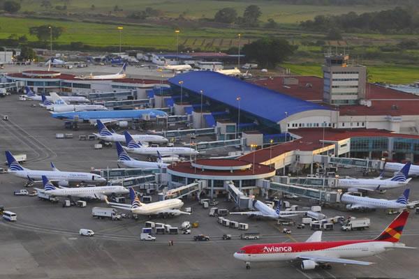File:Tocumen International Airport (2012).jpg