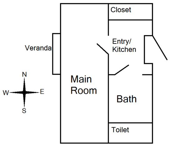 File:Apartment.png