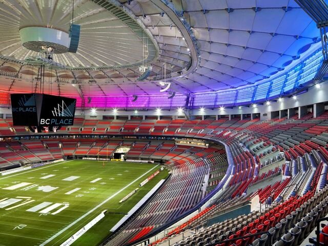 File:BC Place.jpg