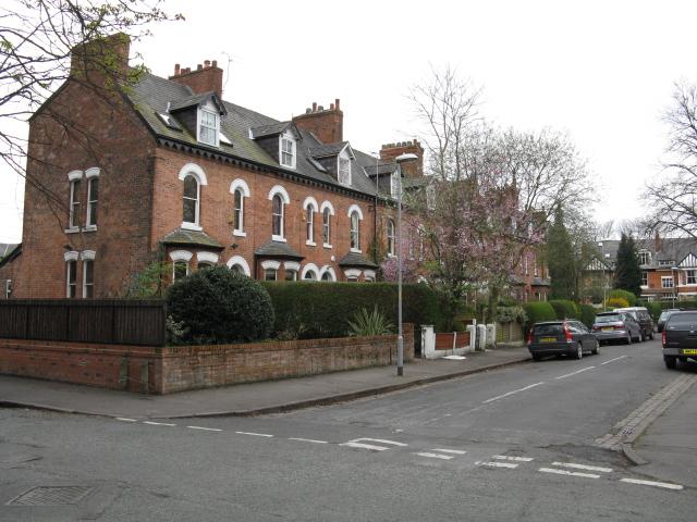 File:West Didsbury.jpg