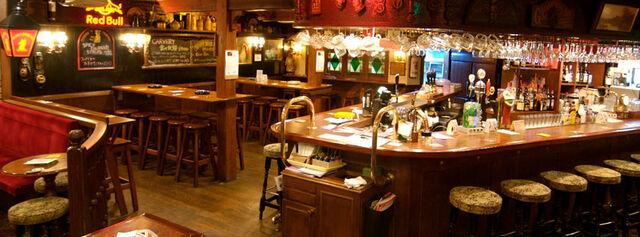 File:The Tavern Yokohama.jpg