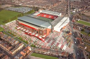 Anfield (expanded)