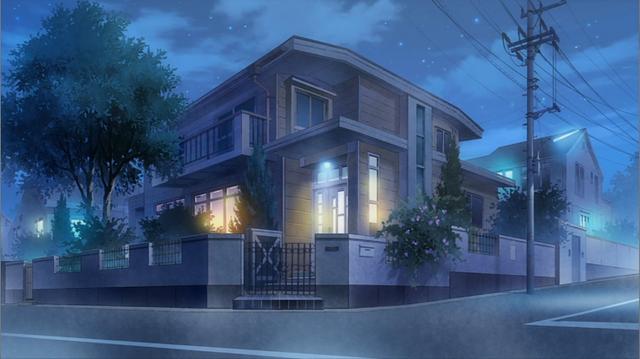 File:Aizawa House.png