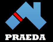 PRAEDA1