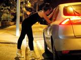 Prostitution in Alconbria