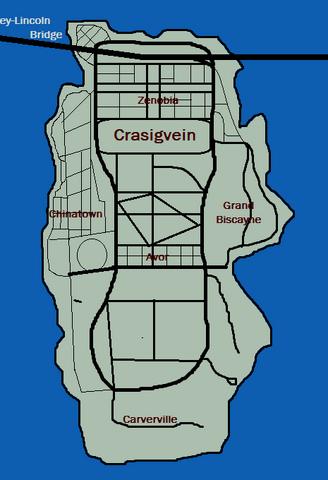 File:Crasigveinmapr1.png