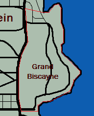 File:Gbmap3`1.png