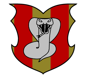 File:Serpents1.png