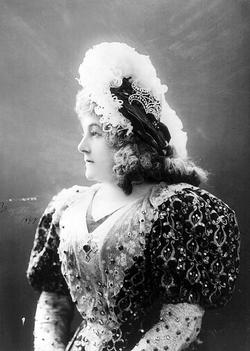Ameliabankwyn