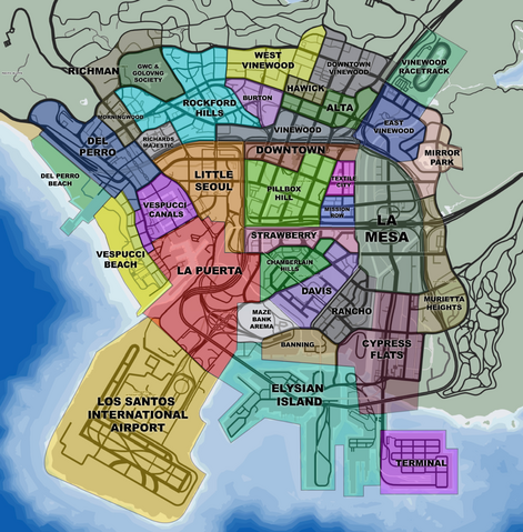 File:Lossantos.png