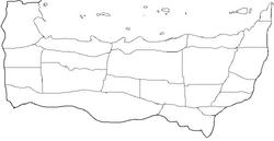 Alconbria states empty